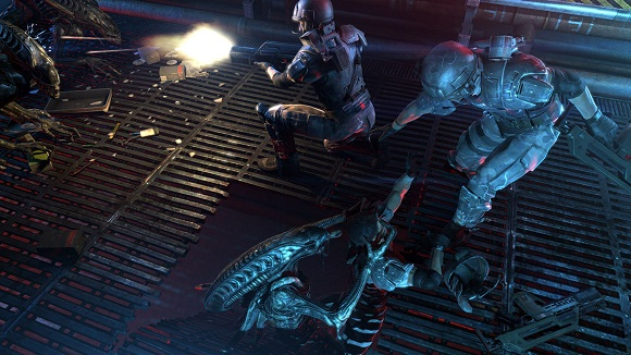 aliens-colonial-marines-collectors-edition-pc-screenshot-www.ovagames.com-2