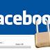 Χάκερ ανακάλυψε… χάκερ στο Facebook