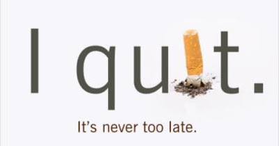 Quitting Smoking Benefits - How To Start Enjoying The Benefits of Being Smoke-Free