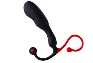 Aneros [Helix SYN] Prostate Stimulator