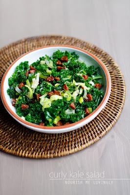 warm_curly_kale_salad_GAPS