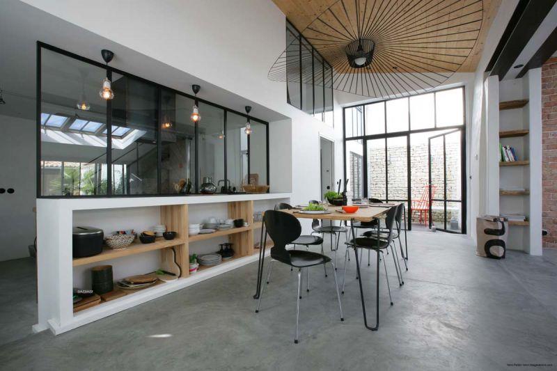 SCANDIMAGDECO Le Blog: Décoration intérieure le style ...