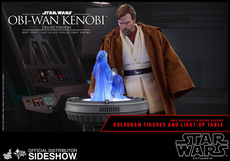 Fantástico Obi Wan Kenobi Para Colorear Motivo - Ideas Para Colorear ...