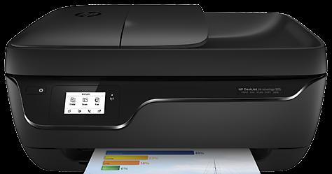 DESKJET HP 2050 GRATUIT IMPRIMANTE DRIVER TÉLÉCHARGER