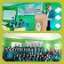 Pelepasan Mahasiswa KKN-PPL Terintegrasi STAI Al-Gazali Soppeng 2019