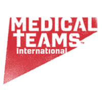 Job Opportunity at Medical Teams International, Logistics Officer
