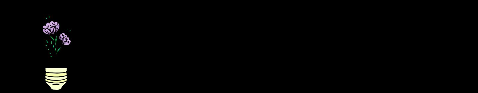 PinselRausch