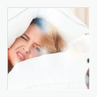 Sabahları Mutlu Uyanmak için 5 Önemli Etken
