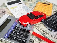 KTA atau KMG, Mana yang Pas untuk Membantu Pembiayaan Kredit Mobil?