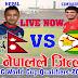|| Nepal VS Zimbawae || Live Video ||