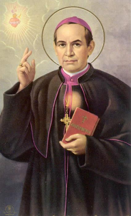 Antonius Maria Claret
