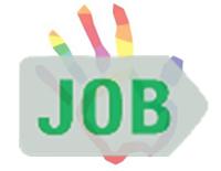 Deshbandhu College Recruitment 2019