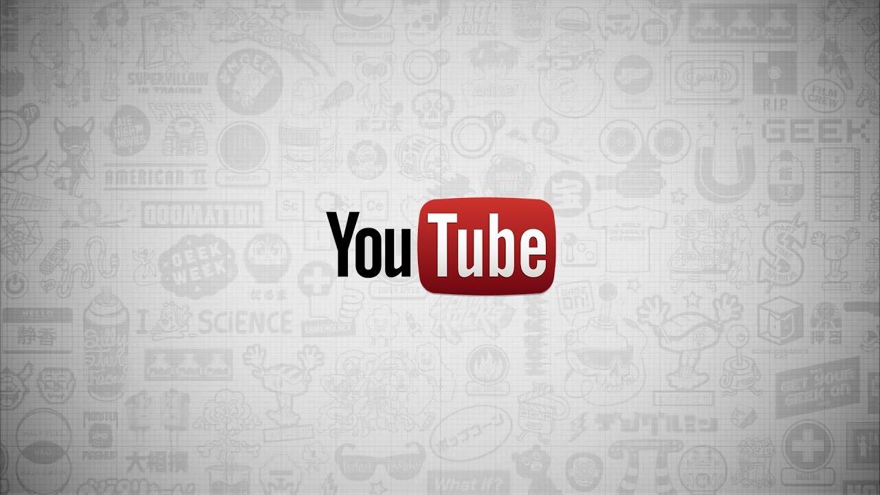 Tips Mudah Mengetahui Keyword Video YouTube Orang Lain