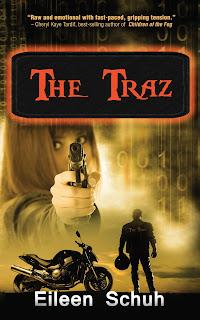 myBook.to/TheTraz