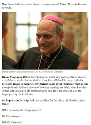 https://www.lifesitenews.com/news/exclusive-vatican-bishop-defends-giving-communion-to-pro-abortion-argentine-president-and-mistress