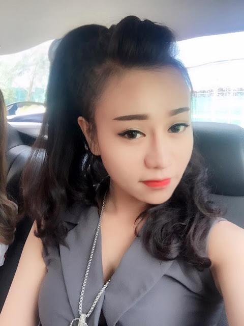 quynh_nhu_de_thuong