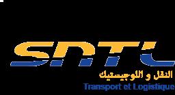 sntl-supply-chain-recrute-des-chefs- maroc alwadifa