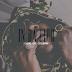 2 Chainz Feat. Chris Brown - In Da Club (Rap) [Download]