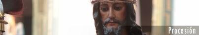 http://atqfotoscofrades.blogspot.com/2015/04/martes-santo-2015-sentencia.html