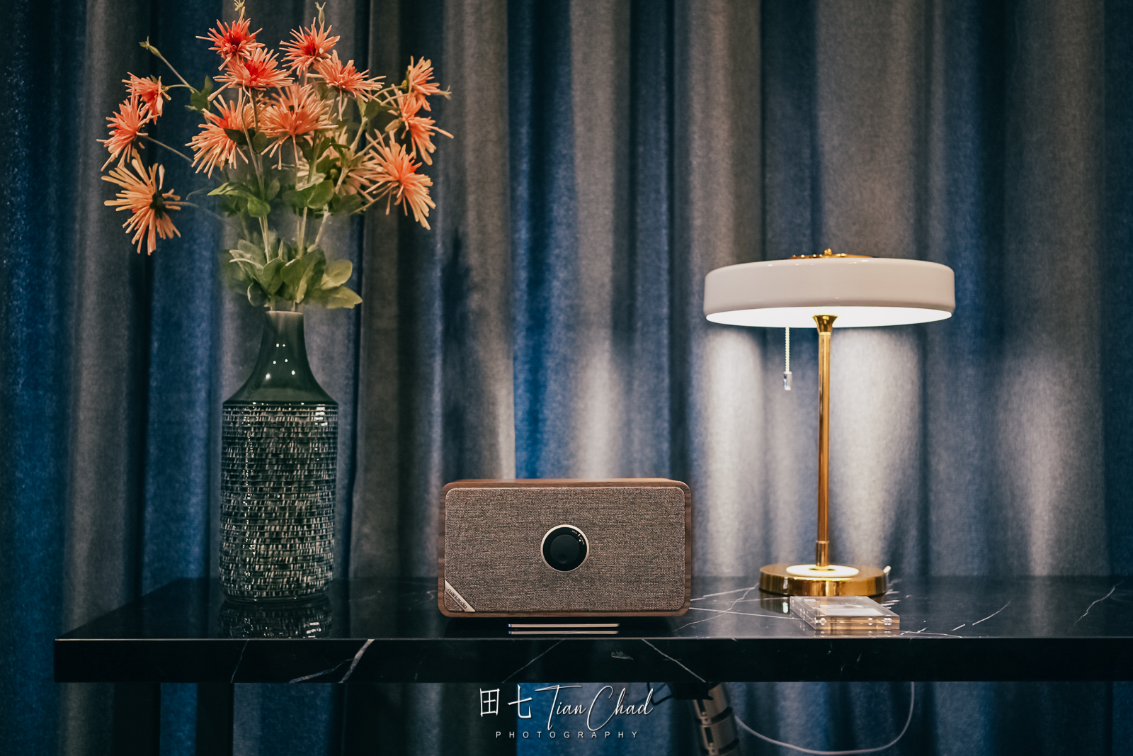Ruark Audio now available in Malaysia R7 R5 R3 MR1 MRx