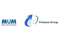 Lowongan Kerja Sales Representative di Primaco Group - Penempatan Semarang