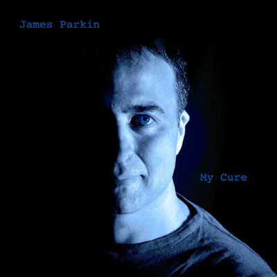 James Parkin  - My Cure
