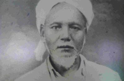 """""""Puisi: Syair Perahu (Karya Hamzah al-Fansuri)"""""""