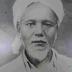Puisi: Syair Perahu (Karya Hamzah al-Fansuri)