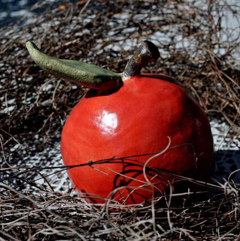 Gartendeko Blog Selbermachen