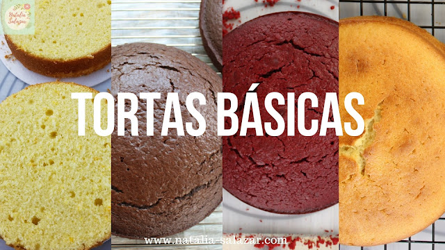 natalia salazar tortas