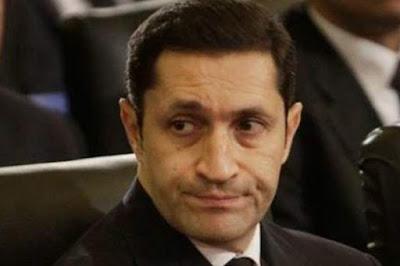 """تعليق ناري من """"علاء مبارك"""" على خسارة منتخب مصر: لابد من اتخاذ هذه الإجراءات فورًا"""