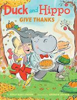 Kid Stuff Giveaways November 6 | Daily Kids Deals