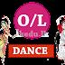 O/L - நடனம் - யா/ இந்துக் கல்லூரி - செயலட்டை 2 - 2020
