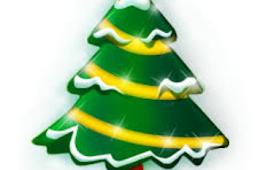Contoh ProposaL Natal Terbaik yang Kreatif dan Lengkap