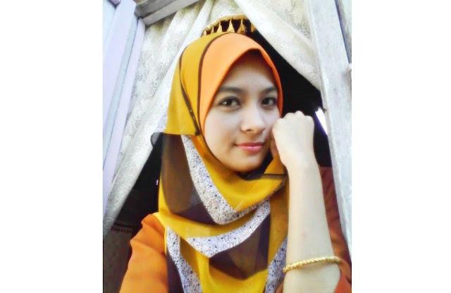 Akhlak Berpakaian Menurut Islam (Ulasan Lengkap)