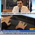 Προσωπικός Αριθμός - Κυριάκος Πιερρακάκης: «Ο ΑΦΜ θα γίνει ο νέος αριθμός ταυτοποίησης» (video)