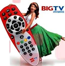 Hungama channels plans to quit Reliance DTH Big TV big tv