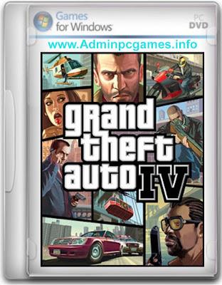 gta-iv-free-download