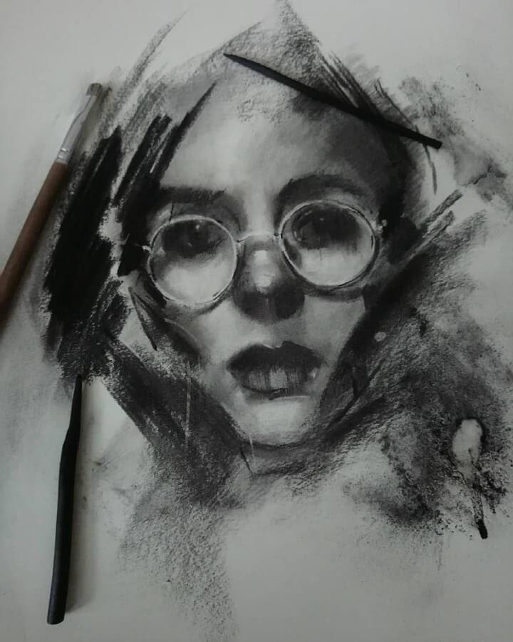 02-Partially-obscured-Adam-Maklari-www-designstack-co