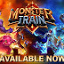 Monster Train | Cheat Engine Table v1.0
