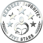 5 STARS ~ Readers' Favorite Review