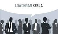 LOKER SOLORAYA LULUSAN SMP POSISI OPERATOR PRODUKSI PT. LAPSO INDONESIA SAMPAI TANGGAL 27 FEBRUARI 2017