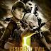تحميل لعبة Resident Evil 5 Gold Edition بحجم صغير 8gb برابط واحد مباشر ميديا فاير كاملة مظغوطة للكمبيوتر