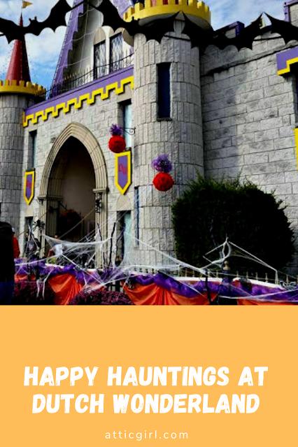 kids amusement parks, Pennsylvania attractions for kids