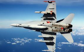 تحميل لعبة طائرات اف 18  Airplane SimulatorF18 برابط مباشر