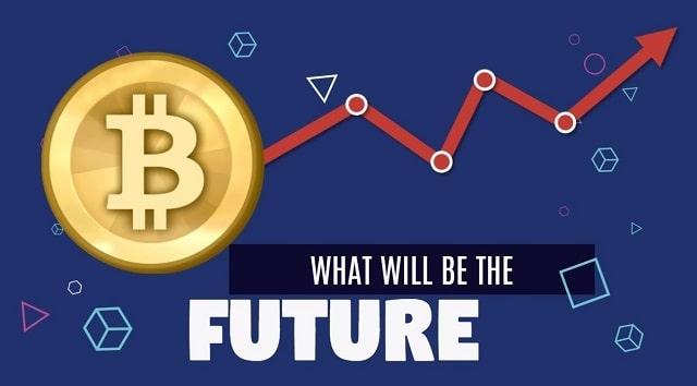 bitcoin predictions future of btc cryptocurrency economic impact