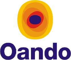 oando-plc-address-phone-email-website-contact