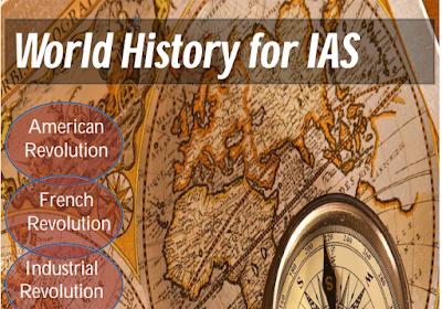 GS1-World-History-For-UPSC-IAS-PCS