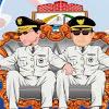 Calon Walikota di Makassar Nanti, Harus Siap Menang dan Siap Menerima Kekalahan