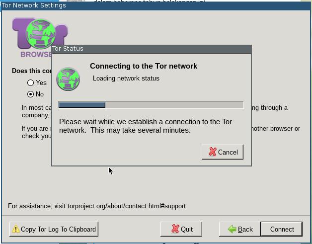 Tor browser slackware show darknet hidra